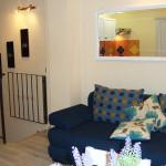 apartment rovinj azzuro4
