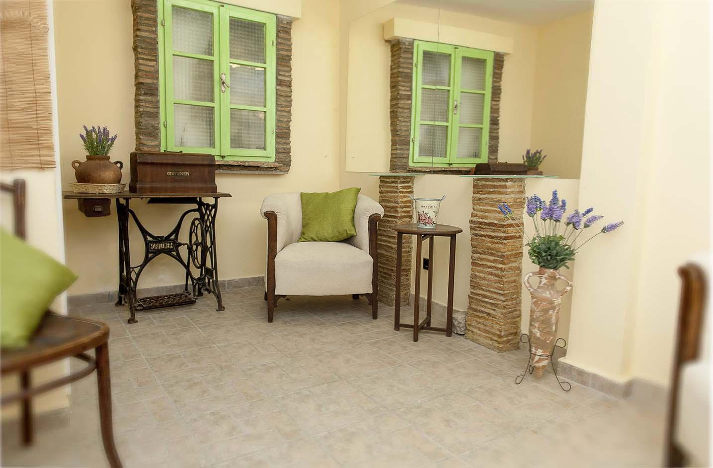 Tanga Apartments In Rovinj Croatia Situated In The Old