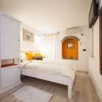 tanga apartments rovinj bedroom 5