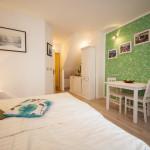tanga apartments rovinj004
