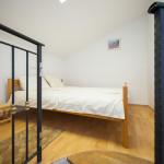 tanga apartments rovinj013