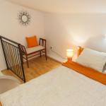 tanga apartments rovinj031