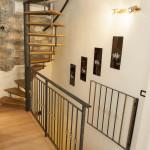tanga apartments rovinj034