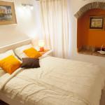 tanga apartments rovinj042