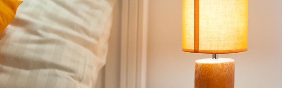 rovinj apartments_bedroom1