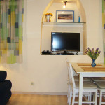 apartment rovinj azzuro1