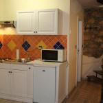 apartment rovinj azzuro2