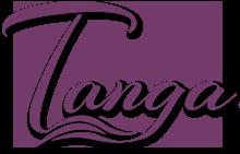 tanglaLogoSOlo