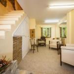 tanga apartments rovinj001