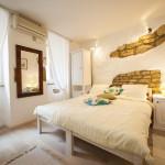 tanga apartments rovinj003