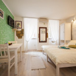 tanga apartments rovinj007