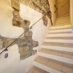 tanga apartments rovinj021