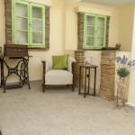 tanga apartments rovinj026