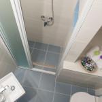 tanga apartments rovinj035
