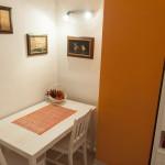 tanga apartments rovinj038