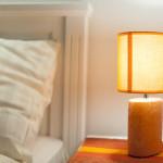 tanga apartments rovinj039