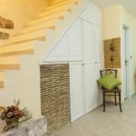 tanga apartments rovinj043