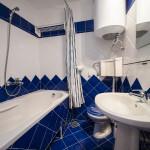 tanga apartments rovinj014