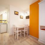 tanga apartments rovinj016