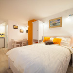 tanga apartments rovinj017