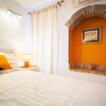 tanga apartments rovinj018