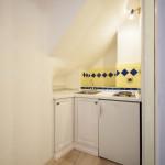 tanga apartments rovinj019