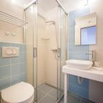 tanga apartments rovinj020