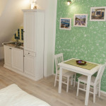 tanga apartments rovinj036
